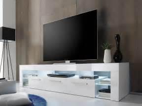 wohnzimmer lowboard h 252 lsta wohnzimmer lowboard preshcool verschiedene