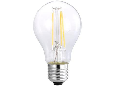 led leuchtmittel dimmbar led leuchtmittel e27 dimmbar haus ideen
