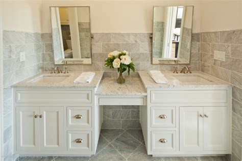 bathroom vanity design ideas 19 bathroom vanity designs decorating ideas design