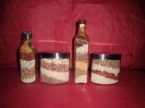 decoracion de botellas de vidrio con servilletas decorar botellas de cristal excellent cmo decorar