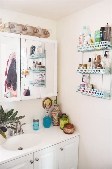 rental bathroom best 25 rental bathroom ideas on pinterest rental