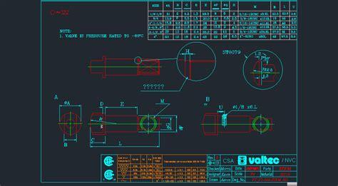 autocad formatting work freelance cad project designs by christine