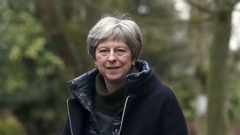 theresa may internet data will be recorded under new spy theresa may faces mounting pressure to release brexit