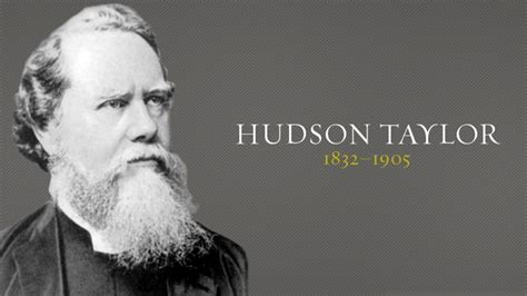 gary hudson quotes quotehd 19 quotes from j hudson gary rohrmayer