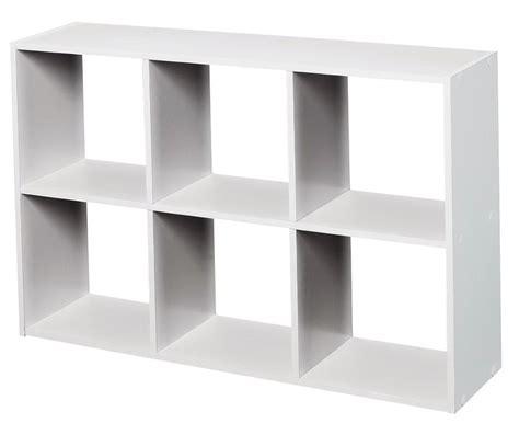 storage cube organizer walmart home design ideas