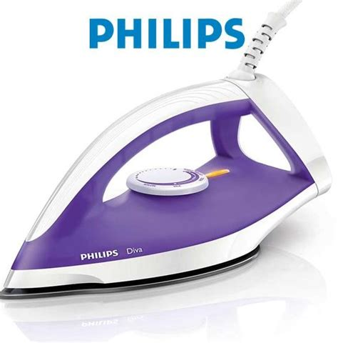 Philips Setrika Iron Gc122 Hijau irons philips light weight iron gc122 30