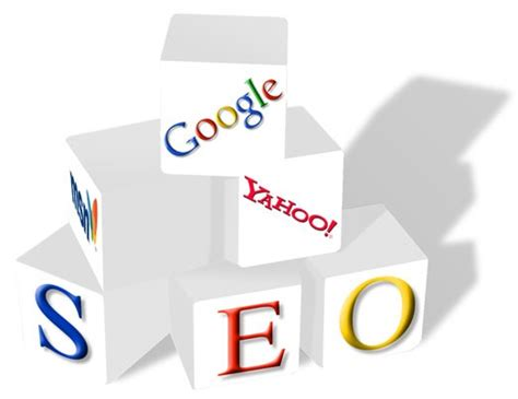 Search Engine Optimization Business by Rsp Search Engine Optimization Let Us Help Customers