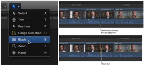 final cut pro not responding quicktime movie editor how to edit quicktime videos on