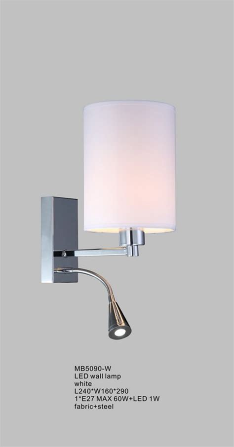 Wall Light Bedroom New Modern Led Bedroom Wall Ls
