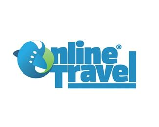 free logo design nz 30 best images about travel logo design on pinterest