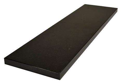 nero assoluto nero assoluto granite windowsill for 38 pcs ninos