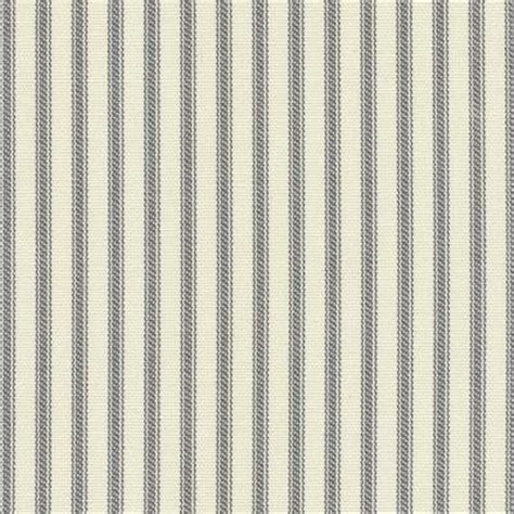 Ticking Upholstery Fabric by Ticking Fabric Brindle Traditional Upholstery Fabric