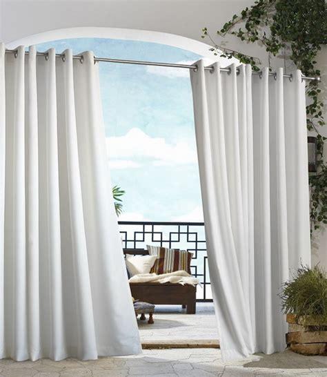 ballard curtains outdoor curtains ballard designs 15 ways to make it