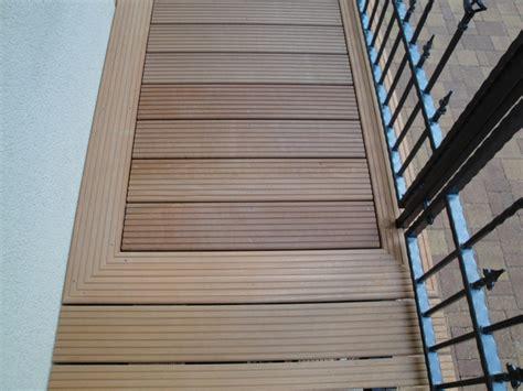 terrasse ölen tipps bau einer terrasse 60 images terrasse selber bauen