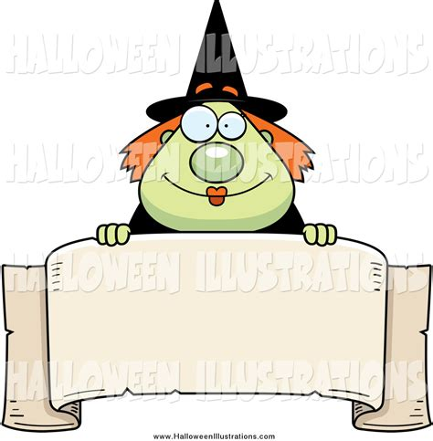 Green Witch Clipart (28+) About:blank Free Halloween Clipart