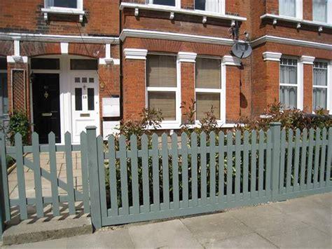 Garden Fencing Ideas Uk Fencing Decking Deck Design Build Greater