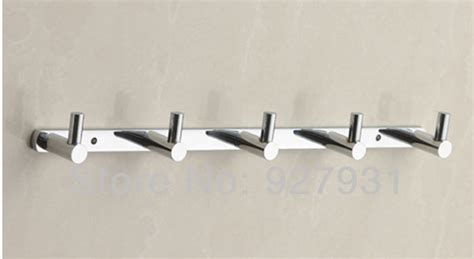 bathroom door hooks popular door mounted towel rack from china best selling door mounted towel rack