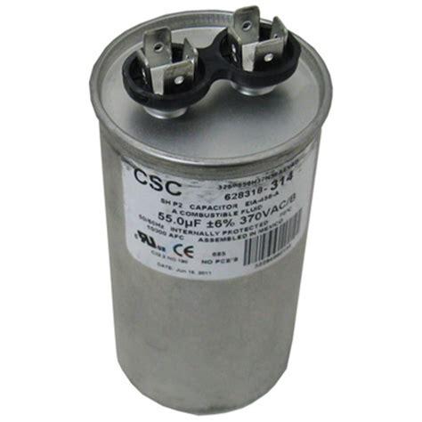 103 mfd capacitor a o smith run capacitor 55 mfd 370v 628318 314 5270 103 inyopools