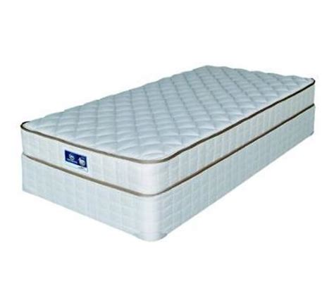 Serta Sleeper Prices by Serta Cary Firm Mattress Product Reviews And Prices