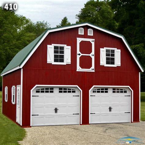gambrel roof garages gambrel roof garage pics photos barn garage plans with