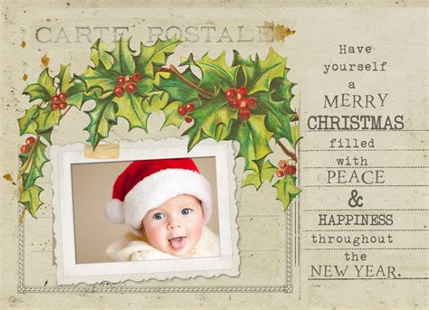Free Photo Card Templates For Photoshop by Free Photoshop Card Templates Best Template Idea