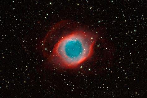 imagenes del ojo de dios image gallery nebulosa ojo de dios