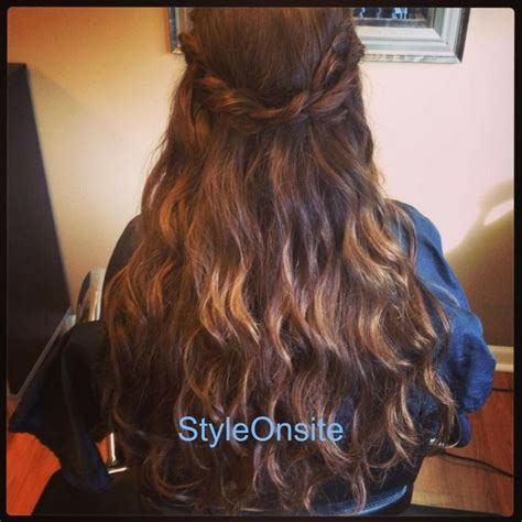 prom hairstyles down dos down do curls prom hair down dos pinterest