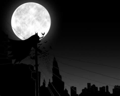 batman wallpaper white black and white batman wallpaper wallpapersafari