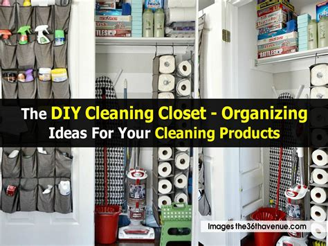 improvement how to how to organize your closet the diy cleaning closet organizing ideas for your