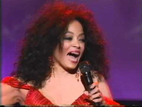 Idol Recap From Diana Ross diana ross the view 1999 doovi