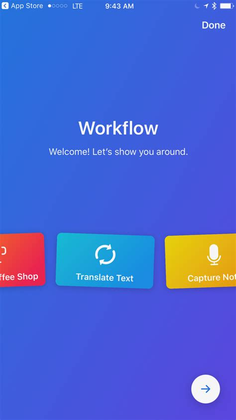 workflow for apps apple snaps up workflow app for simple tasks