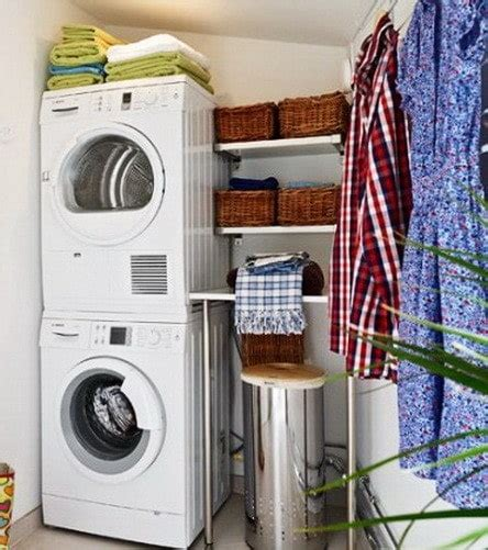 design laundry room storage 30 laundry room storage decorating ideas