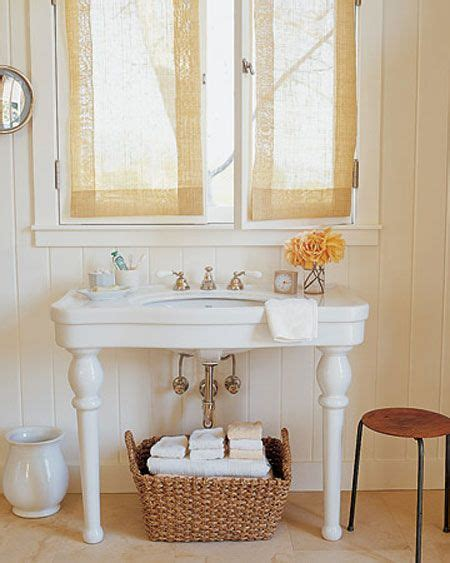bathroom towel storage ideas baskets are fabulous for