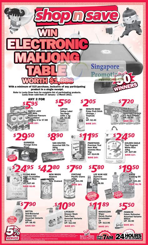 electronic mahjong table shop n save electronic mahjong table 187 shop n save new
