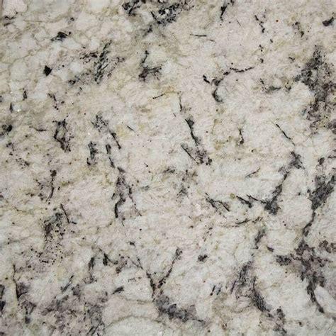 granite countertops colors 30 different granite countertop colors in az