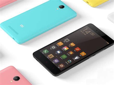 Harga Xiaomi Redmi Note Gucci harga xiaomi redmi 3 update februari 2016