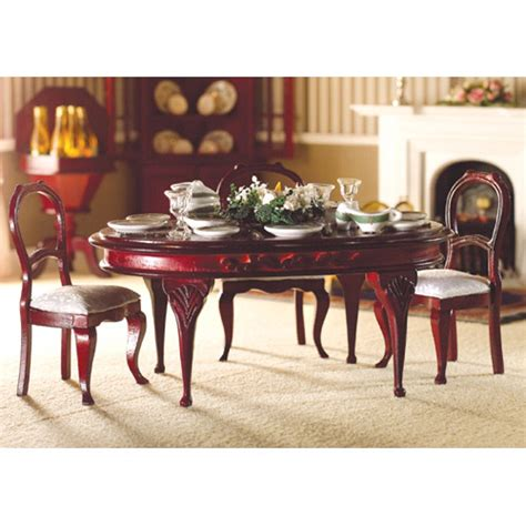 queen anne dining room furniture dining room queen anne home design