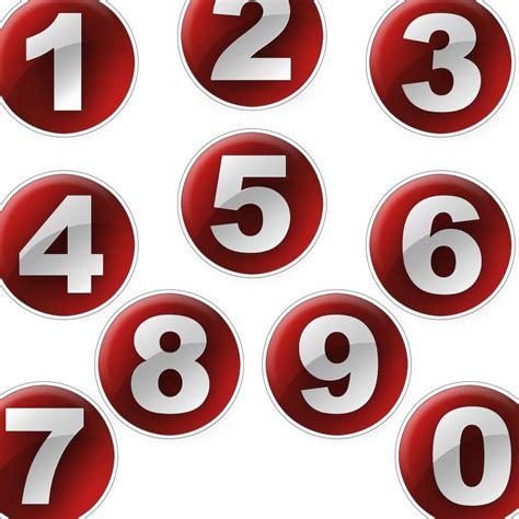 imagenes con numeros naturales c 243 mo sumar y restar n 250 meros enteros negativos 3 pasos