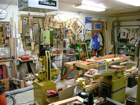 woodworking shop tips woodworking workshop gary porter