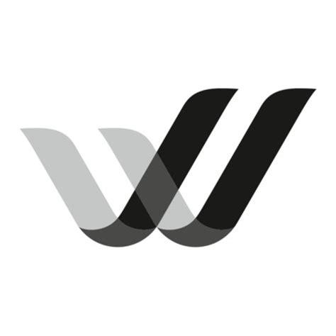 imagenes de logos de luto imagenes del logo de luto imagui
