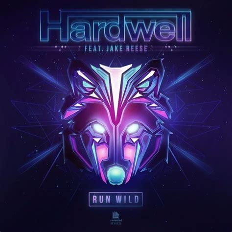 Wolf Run Wolf Of My Volume 2 hardwell run lyrics genius lyrics