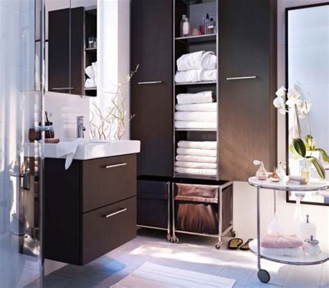bathroom designs 2012 ikea 2012 bathroom collection interiorholic com