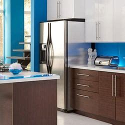 cabinets to go free quote kitchen bath 6906