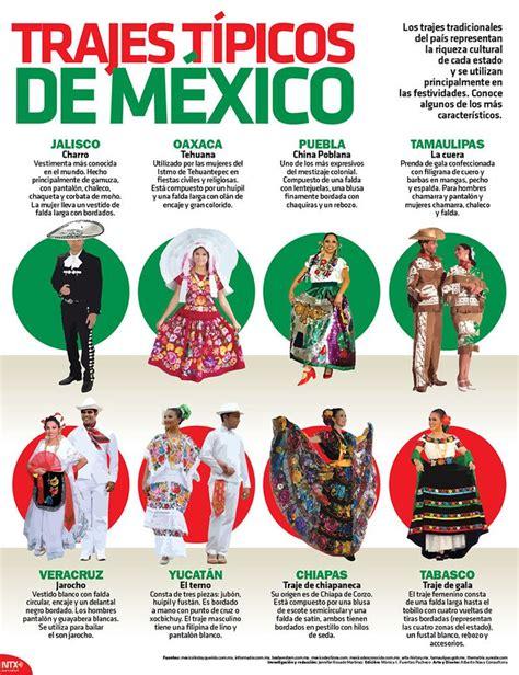 ã viva la arepa sabor memoria e imaginario social en edition books 25 best ideas about costumbres de mexico on