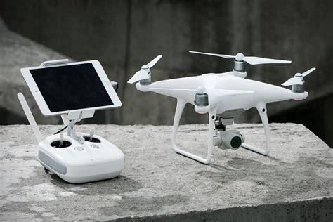 Dji Phantom 4 Advanced Drone dji phantom 4 advanced drone hiconsumption