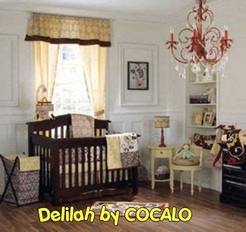 Black And Yellow Crib Bedding Bedding Sets