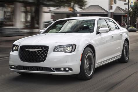 how much is a new chrysler 300 2015 chrysler 300 new car review autotrader