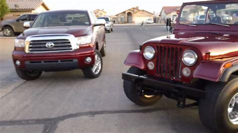 jeep for sale az jeep cj7 for sale yuma az
