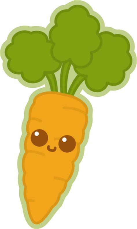 imagenes de zanahorias kawaii dd carrot kawaii by amis0129 on deviantart