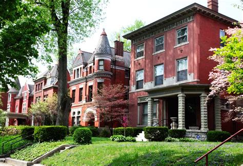 we buy houses louisville a tour of old louisville victorian kentucky architecture old house online